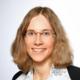 Studienberatung Weiterbildungsprogramm IEMS: Petra Siegrist