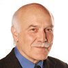 Prof. Dr. Yiannos Manoli