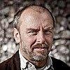 Prof. Dr. Bernd Becker