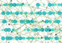 Weiterbildungskurs Algorithmen für drahtlose Netzwerke