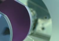 Weiterbildungskurs Integrierte Analoge CMOS-Schaltungen