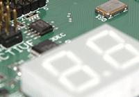 Weiterbildungskurs Microcontroller und FPGA-Systeme