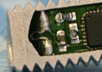 Weiterbildungskurs Hardware und Software eingebetteter Systeme