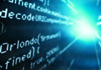Weiterbildungskurs Modellierung und Tests der Softwareentwicklung
