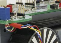 Weiterbildungskurs Messtechnik und Sensorik