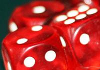 Weiterbildungskurs Wahrscheinlichkeitstheorie und Statistik