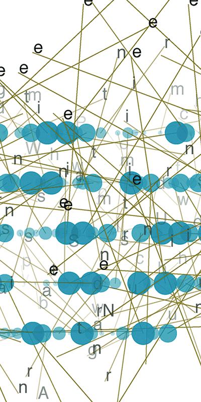 Berufsbegleitender Weiterbildungskurs Algorithmen für drahtlose Netzwerke