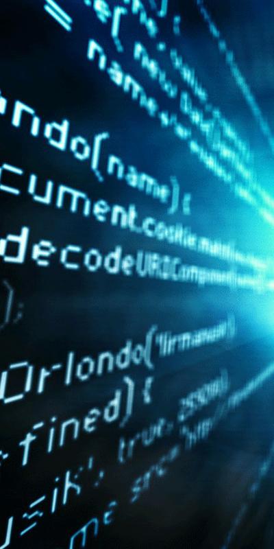 Berufsbegleitender Weiterbildungskurs Modellierung und Tests in der Softwareentwicklung
