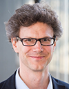 Prof. Dr. Moritz Diehl