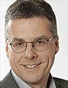 Prof. Dr. Reiner Göppert