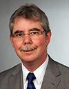 Prof. Dr. Eckhart Hanser