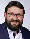 Dr.-Ing. Jochen Kieninger
