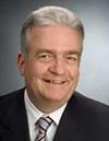 Gerd L. Köpe LL.M.