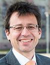 Prof. Dr. Christoph Scholl