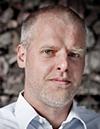 Dr. Tobias Schubert
