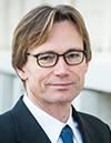 Prof. Dr. Peter Thiemann