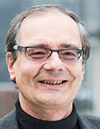 Prof. Dr. Gerald Urban