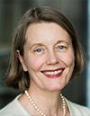 Prof. Dr.-Ing. Ulrike Wallrabe