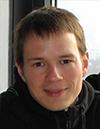 Dr. Matthias Wapler